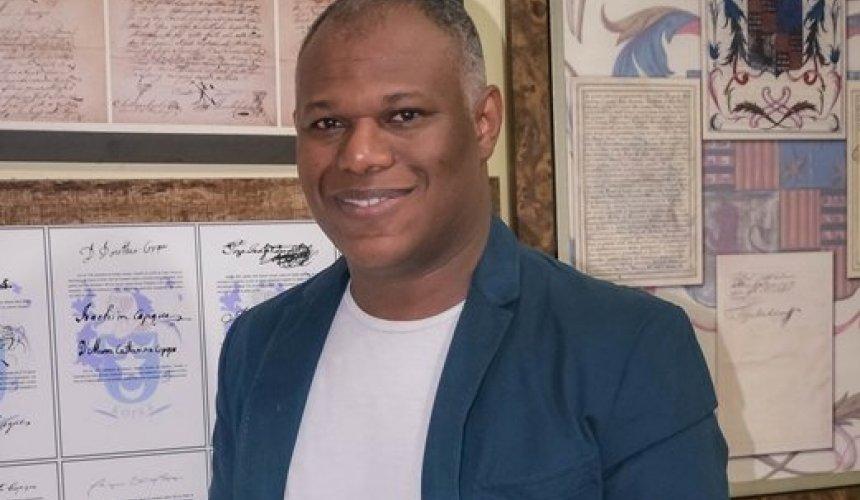 """[Camaçari no caminho do """"fogo simbólico do 2 de julho"""" e sua presença na Independência da Bahia]"""