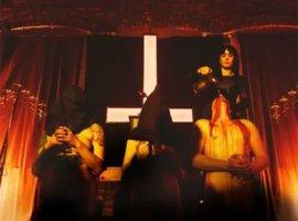 [Maior culto público a Satanás ocorre com show de 'heavy metal']