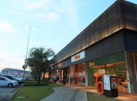 60c106ba4ad Crazy Sale do Outlet Premium Salvador começa nesta sexta e vai até domingo