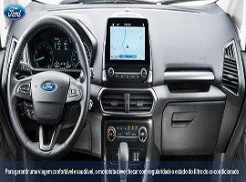[Ford: Ar-condicionado do carro no verão: saiba tudo para utilizá-lo]