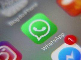 [WhatsApp para empresas começa a ser liberado]