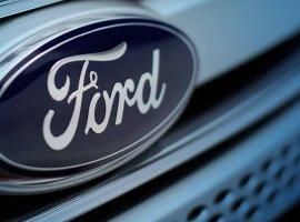 [Ford reestrutura grupo de mobilidade e adquire as empresas Autonomic e Transloc]