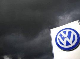 [Volkswagen admite erro por testar efeitos do diesel em macacos]