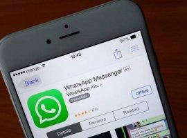 [WhatsApp ganha atualização no iPhone com novidades]