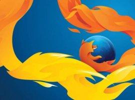 [Atualize o Firefox: falha crítica atinge versões antigas do navegador]