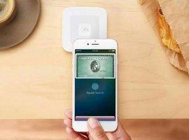 [Apple vai lançar serviço de pagamentos com iPhone no Brasil]