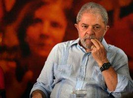 [Juiz derruba decisão e Lula terá passaporte de volta]