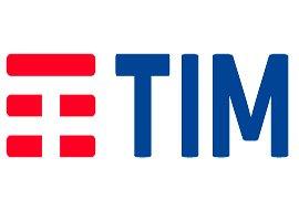 [Inscrições abertas para estudantes concorrerem a bolsas do Instituto TIM]