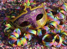 [8 dicas para curtir o Carnaval com saúde]