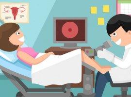 [14 respostas de ginecologistas a dúvidas femininas: toda mulher deveria ler]
