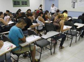 [Detran abre concurso com 49 vagas para oito cidades na Bahia]