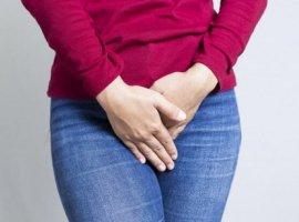 Ser gravidez colica pode periodo do fora menstrual