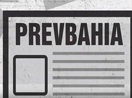 [PrevBahia divulga nomes de candidatos eleitos para conselhos]