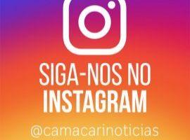 [Seja um dos mais de 8 mil seguidores do CN no Instagram]