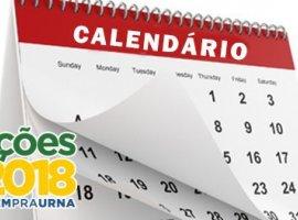 [Faltam 30 dias: quase 600 mil eleitores ainda estão irregulares na Bahia]