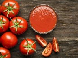 [Aprenda a fazer molho de tomate mais saudável em casa (passo a passo)]