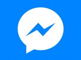 [Função do WhatsApp de apagar mensagens chega ao Messenger]