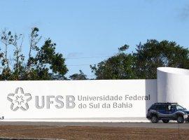 [Universidade no Sul da Bahia abre concurso com 73 vagas]