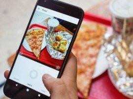 [Instagram vai deixar usuários baixarem uma cópia de seus dados salvos na rede]