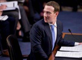 [Saiba quais são os dados que o Facebook armazena de você]