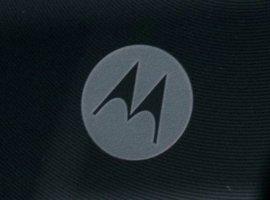 [Surgem novas imagens do Moto G6; confira]