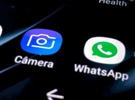 [Novo recurso do WhatsApp mostra mudança importante no aplicativo]