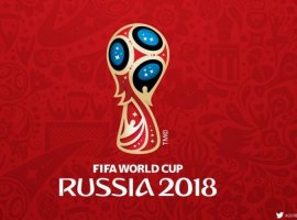 [Correios prioriza entrega dos ingressos da Copa do Mundo]