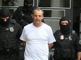 [Justiça Federal torna Cabral réu pela 23ª vez na Lava Jato]