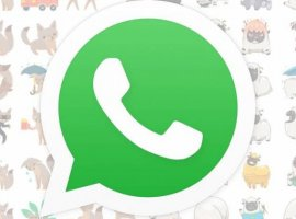 [WhatsApp libera novidades para grupos no Android e iPhone; saiba usar]