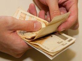 [Futuro na Mão vai levar educação financeira para beneficiárias do Bolsa Família]