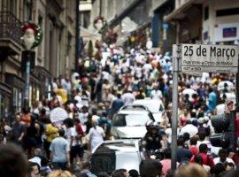 [Falta trabalho para 27,7 milhões de brasileiros, aponta IBGE]
