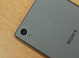 [Novo posicionamento pode levar Sony a abandonar mercado de smartphones]