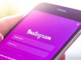 [Instagram admite problema no Android e pede para usuário atualizar ou reinstalar]