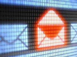 [Novo golpe usa código de verificação de e-mail para roubar dados pessoais]