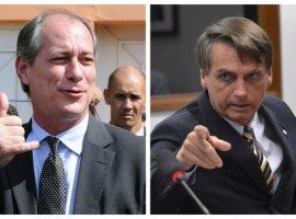 [Investidores apostam em vitória de Bolsonaro após segundo turno com Ciro]