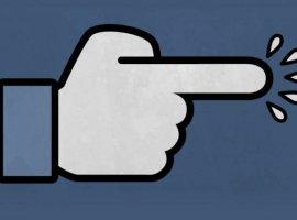 [Falha no Facebook muda configuração e torna público post privado de 14 milhões]