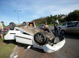 [Seguro DPVAT paga mais de 167 mil indenizações na Bahia nos últimos 10 anos]
