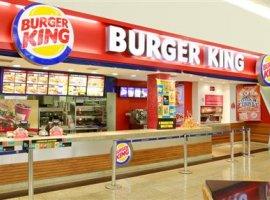 [Burger King abre 600 vagas de emprego]