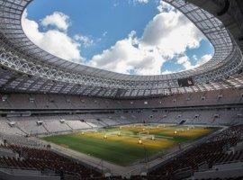 [Bancos abrirão nos jogos do Brasil? Tire dúvidas e saiba tudo da Copa]