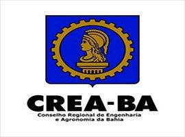 [Crea realiza da Caravana BIM em 17 cidades da Bahia]