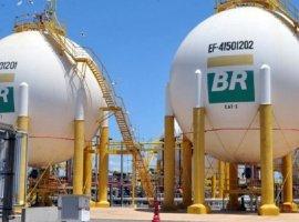 [Petrobras anuncia redução de 1,1% no preço da gasolina nas refinarias]