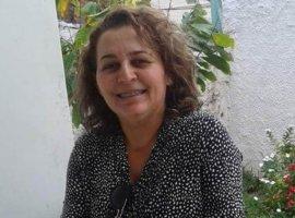 [Procura-se mulher que está desaparecida em Camaçari]