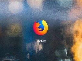 [Firefox vai informar usuários de logins e senhas que podem ter sido vazados]