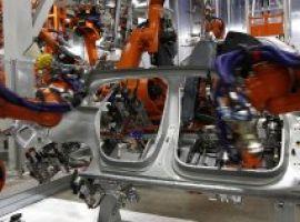 [Indústria 4.0 deve criar 30 novas profissões, mostra estudo]