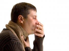 [Brasil tem 70 mil novos casos de tuberculose por ano]