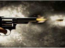 [Homem morre e criança é baleada durante tiroteio no bairro da Mata Escura]