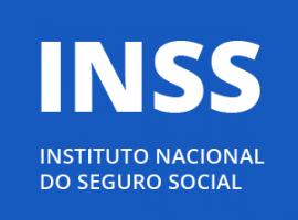 [Aposentados do INSS devem ter reajuste de 3,3% a partir de 2019]
