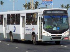 [Consulta pública sobre sistema de transporte metropolitano está aberta]