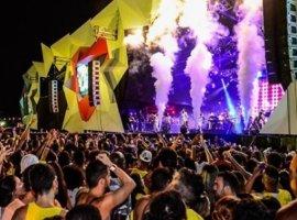 [Salvador Fest anuncia mais três atrações do palco Pagofunk; confira]