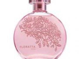[No Dia dos Avós, O Boticário destaca sua linha de perfumaria e cuidados pessoais]